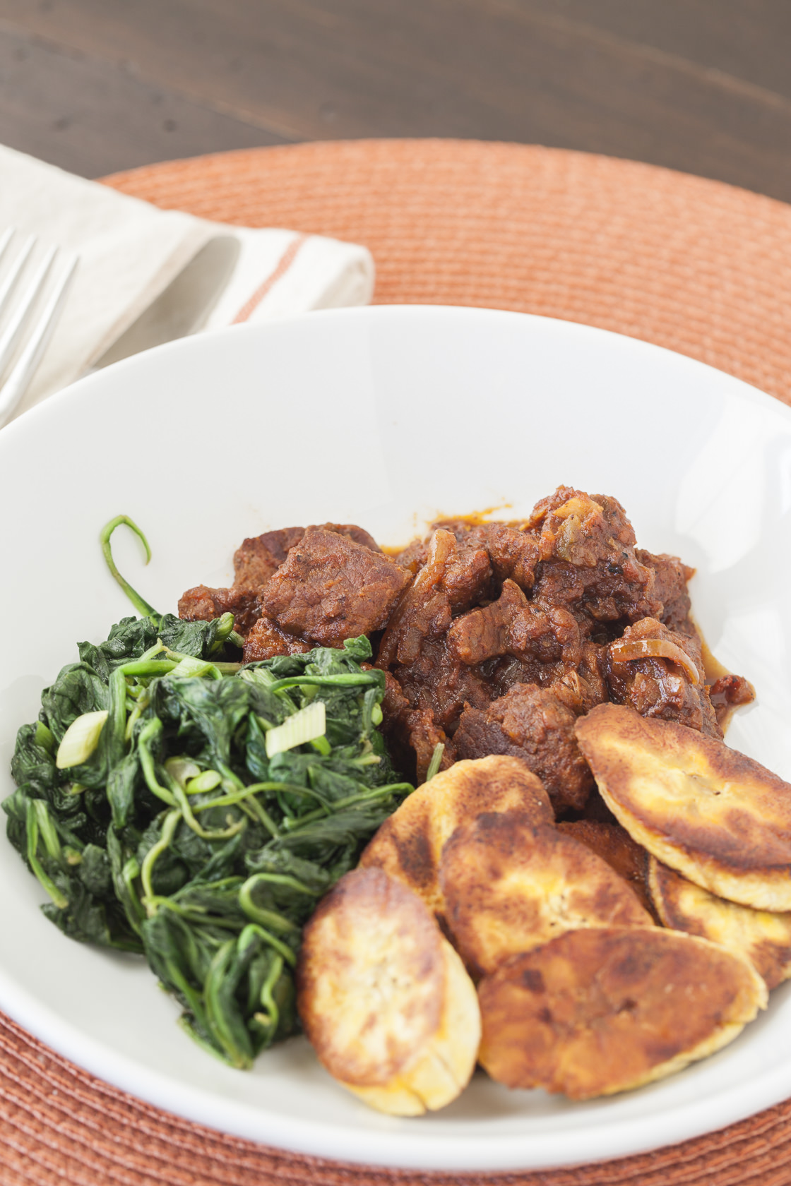 Mexican Braised Beef - Laughter and Lemonade