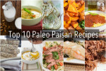 Closing the Chapter on Paleo Paisan & Top 10