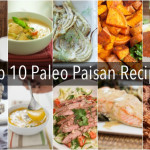 Top 10 Paleo Paisan Recipes with Title