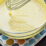 Hollandaise Sauce | Laughter and Lemonade